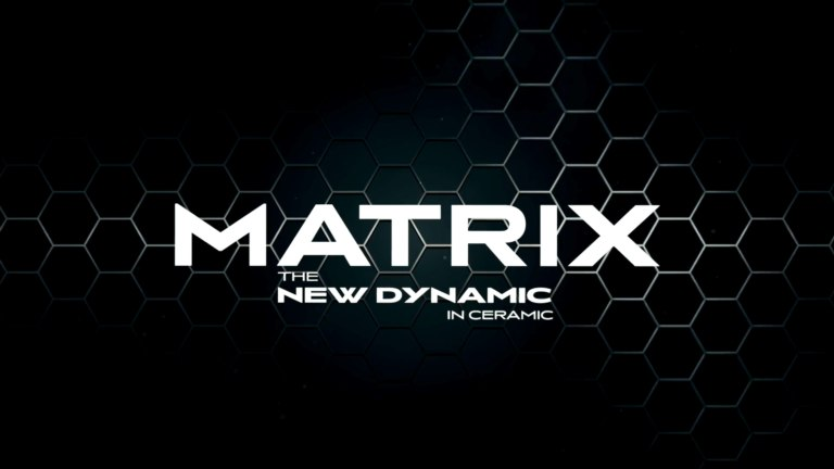 AutoSmark Matrix Black