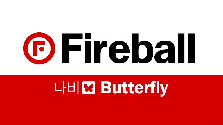 FireBall Butterfly Ceramic Coating